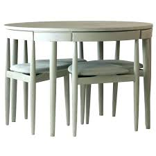 small dining table for 2 small round dining table and chairs modern and luxurious dining