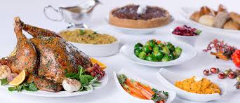 hilton thanksgiving buffet thanksgiving brunch orlando thanksgiving day dinner rosen