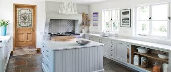cuisine nevers cuisine cuisine plus nevers avec gris couleur cuisine plus nevers