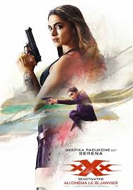 film serena adalah 14 best xxx movie images on pinterest film posters movies free