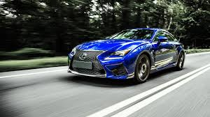 lexus rc awd price 2018 lexus rc f specs perfomance and price http www