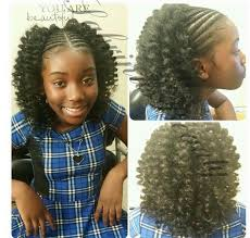 what is the hair styles for the jamican womam in 1960 and1950 crochet braids with jamaican bounce hair hair pinterest