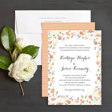 bridal invitation wording wedding invitation wording sles