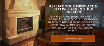 east bay fireplace u2013 east bay fireplace u2013 sales u2013 remodels