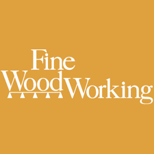Fine Woodworking Magazine Online by Finewoodworking Youtube