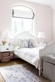 27 best camille u0027s room images on pinterest bedroom chandeliers