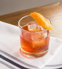 old fashioned cocktail classic old fashioned cocktail syrup food u0026 drink beverages
