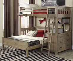 10070 twin size loft bed highlands beds ne kids furniture the