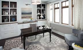 home interior furniture home office furniture chicago marvelous modern used 1 jumply co