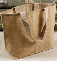 bulk burlap bags 209 best bags drop cloth burlap images on bags