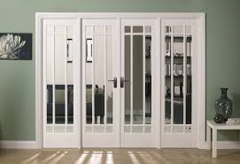 Home Dividers Home Design Inspiring Sliding Door Ideas For Enhancing Your