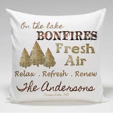 personalized gifts for the lake house and cabin at agiftpersonalized