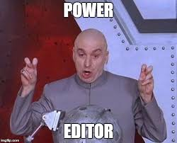 Photo Editor Memes - dr evil laser meme imgflip