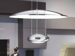 led leuchten wohnzimmer len wohnzimmer led haus design ideen