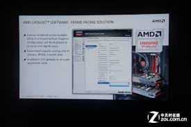 amd catalyst 14 1 beta launching in q1 2014 supports directx