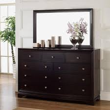 Cheap Bedroom Dresser Sets by Inexpensive Bedroom Dressers Full Size Of Bedroom Dresser Sets