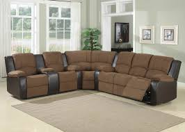wayfair sectionals all images crate and barrel camden sofa