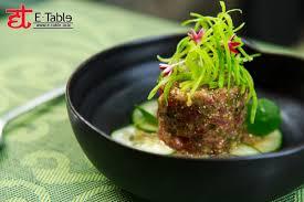 cuisine e suay restaurant restaurant in cherngtalay phuket town