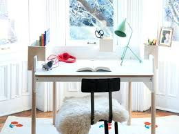 bureau ado fille bureau ado design pas cher sign chaise small bedrooms table