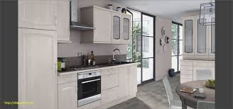 cuisine pas chere castorama castorama meuble cuisine impressionnant facade meuble cuisine