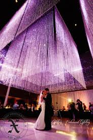 140 best palm event center wedding photo images on pinterest