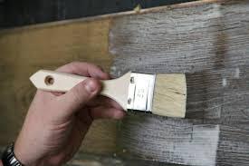 how to waterproof wood flooring wood and beyond