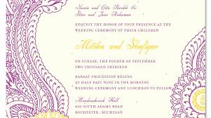 indian wedding invitations usa 29 unique indian wedding invitations usa wedding idea