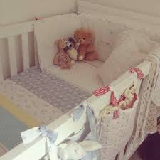 badger basket doll crib with cabinet baby bed s doll crib with baskets amazoncom baby cot accessories