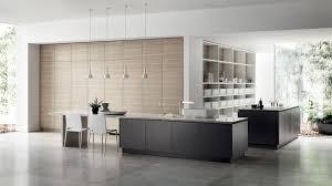 kitchen design ideas images kitchen remodeling small kitchen design ideas prefab granite