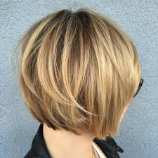 40 layered styles modern haircuts with layers for any