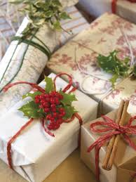 creative gift wrapping ideas hgtv