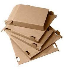 cardboard baffle 16 in x 24 in x 17 in 1 200 count