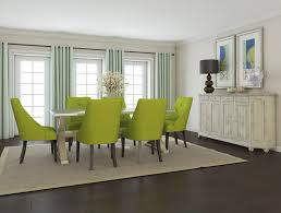 dining room chair contemporary dining furniture dining chairs