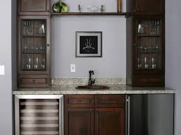 cabinet trend corner mini bar in living room for your with