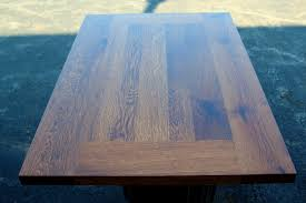 bench dining table nz 10 narrow dining tables for a small dining