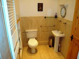 Irish Cottage Holiday Homes by Blackrock Cottage Luxury Holiday Home Rental Ideal Touring Base