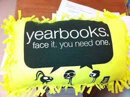 yearbooks for sale 21 best yearbook sales ideas images on yearbook ideas
