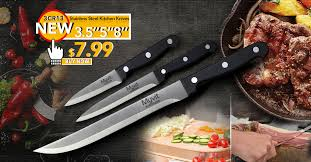 compare prices kitchen knives ceramic knives with holder 3 u2033paring
