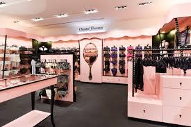 images about retail store design on pinterest window displays art
