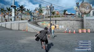 on home design story how do you start over final fantasy 15 tips 9 essential tricks you should know before