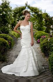 used wedding dresses melbourne australia wedding short dresses