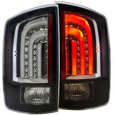 2006 dodge ram 2500 headlight bulb anzo usa dodge ram 1500 06 08 ram 2500 3500 07 09 l e d