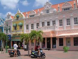 dutch colonial architecture aruba dutch colonial architecture pixdaus