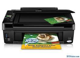driver resetter printer epson l110 download epson stylus nx420 resetter guide rvprinter com