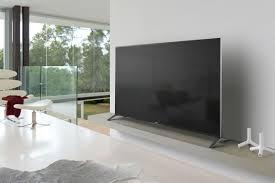 55 inch lg 4k smart uhd tv black friday amazon a review of the lg electronics 49ub8200 49 inch 4k ultra hd 60hz