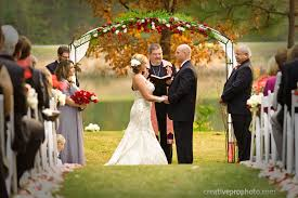 wedding venues in middle ga middle wedding venue wedding gardens the venue at