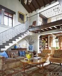 best spanish home interior design ideas interior design ideas