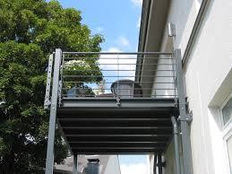 stahlbau balkone balkone stahlbau bildergalerie balkone details metallum in