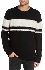 supply co sweaters s dr denim supply co sweaters clothing shop s dr denim