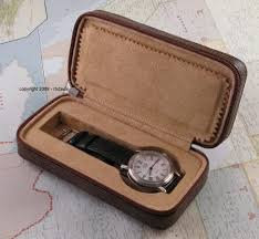 watch travel case images Watchcaseo2 jpg jpg